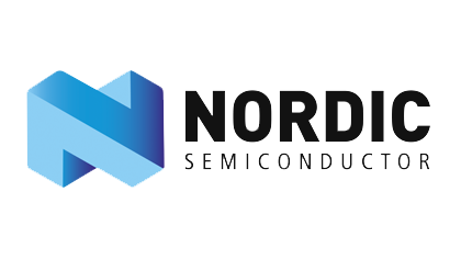 Semiconductor nórdico