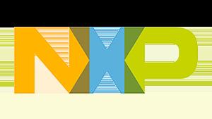 Компания NXP