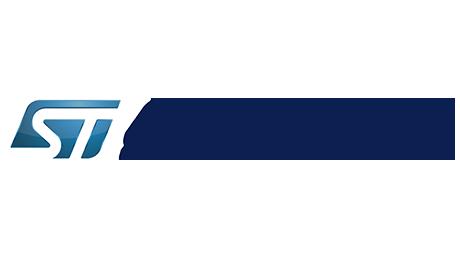 STマイクロエレクトロニクス