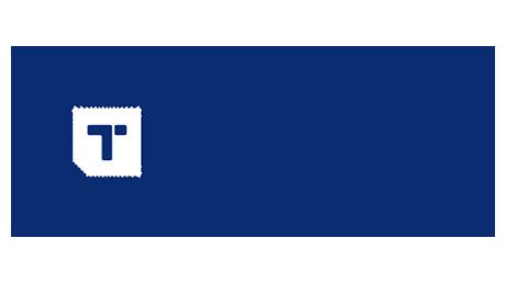 Semikonduktor Telink