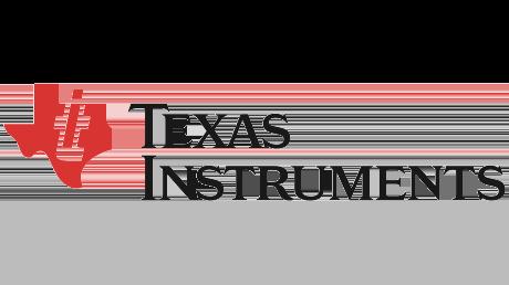 Instrumen Texas