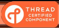 Сертифицированный поток