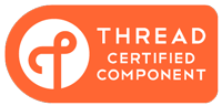 Thread Certified