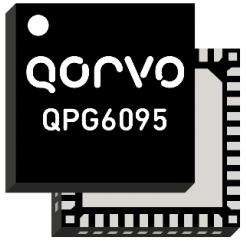 Qorvo QPG6095