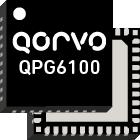 カーボQPG6100