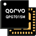 Qorvo QPG7015M