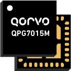 ควอร์โว QPG7015M